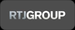RTJ Group Oy